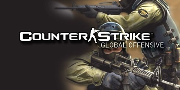 counter strike gratis server