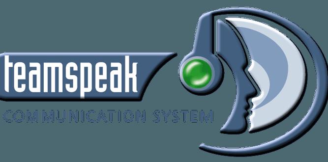 Guide: Gratis Teamspeak 3 server på under 10 min