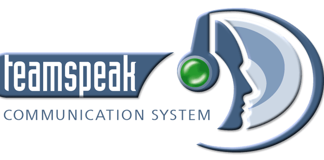 gratis teamspeak server