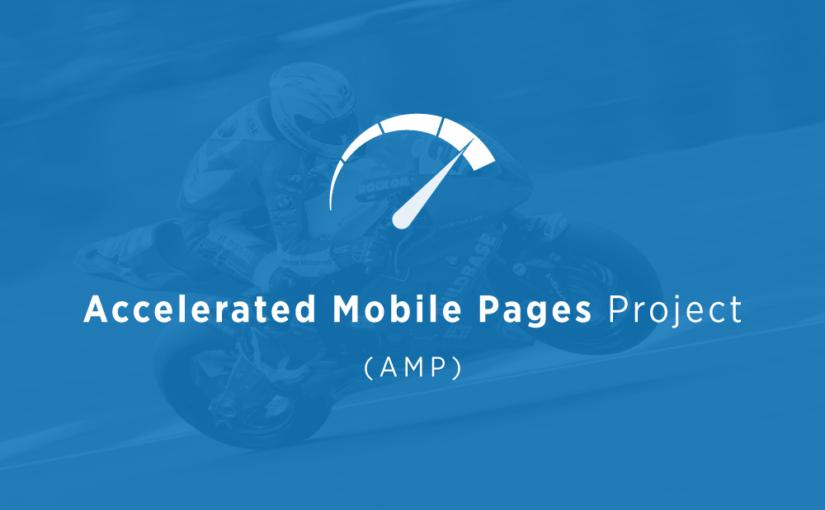 AMP WordPress plugin opsætning og guide – Accelerated Mobile Pages