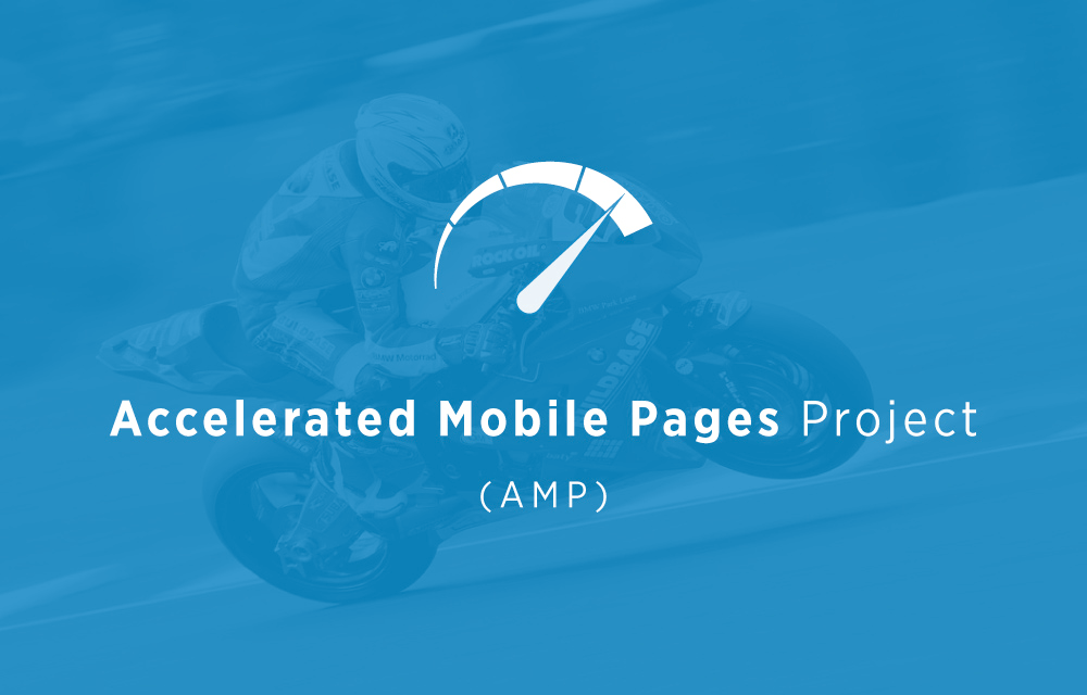 amp wordpress accelerated mobile pages