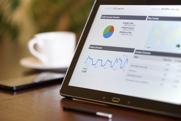 Søgeordsanalyse 2018 – Sådan finder du relevante søgeord