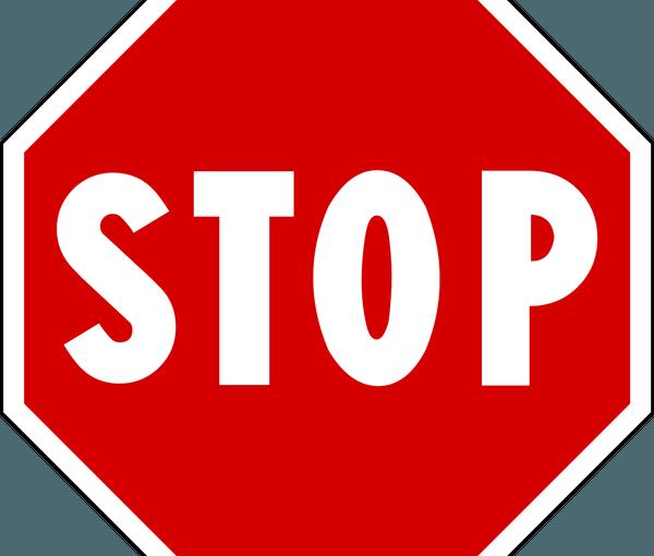 WEABLOG ændrer handelsbetingelser med henblik på lukning af kundekonto