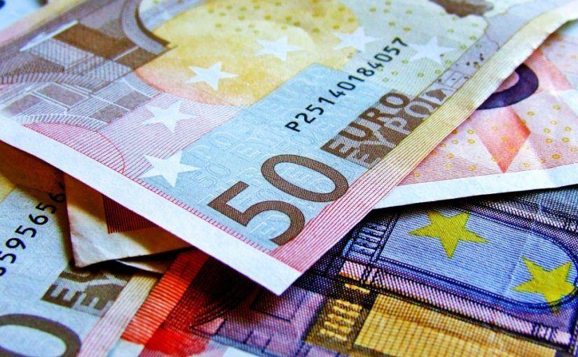 Gode råd til at spare penge som iværksætter