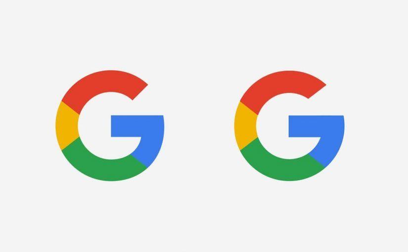 3 tips til at få mere trafik fra Google
