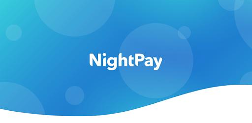Få 66% rabat med denne invitationskode til Nightpay – brug rabatkoden her